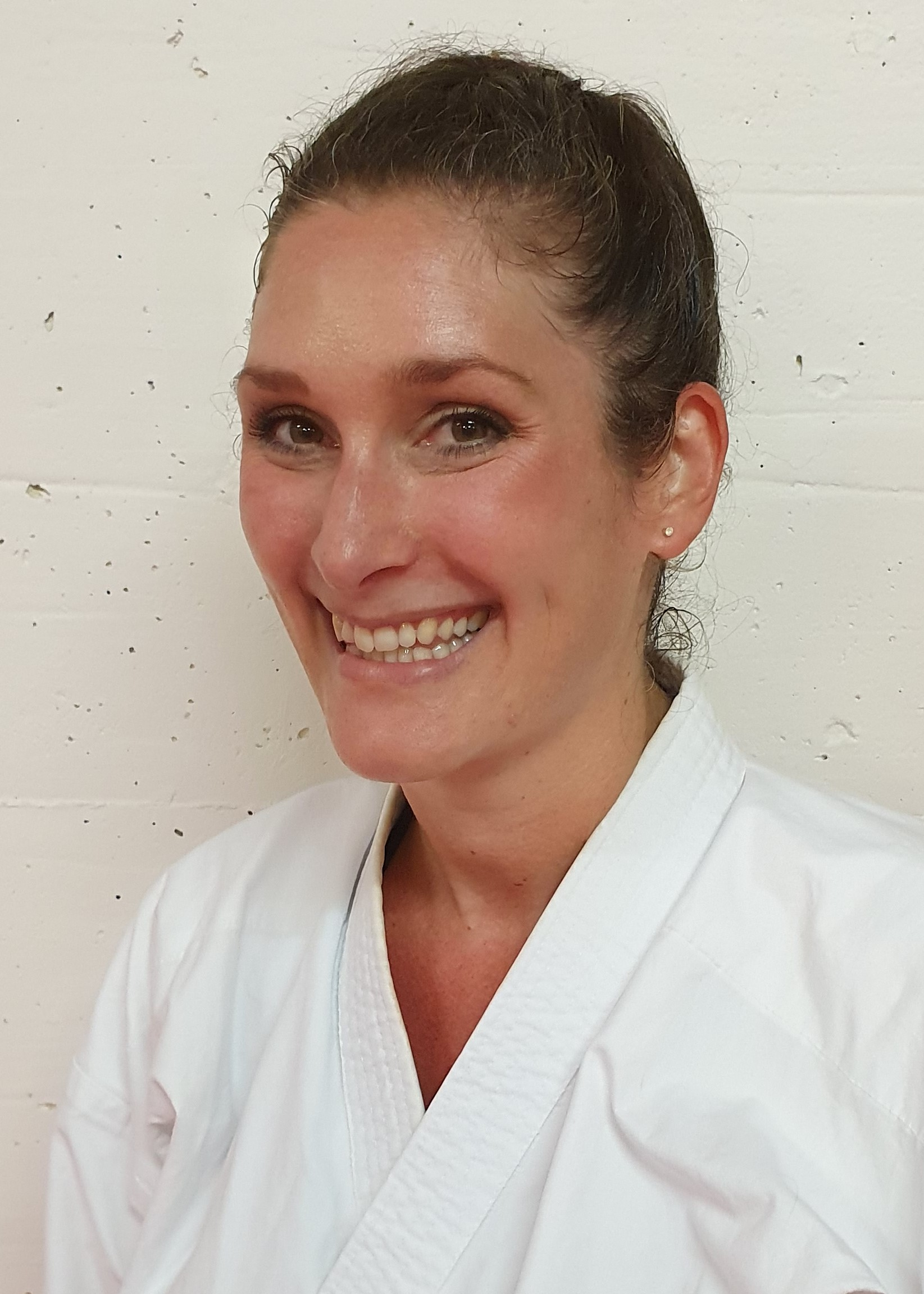 Olivia SCHNEEBERGER